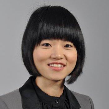 Hsi-Mei Chen