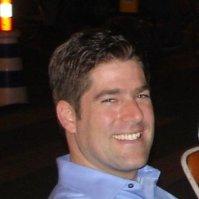 Jeff Maltz