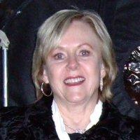 Karen (Dingledine) Hriso