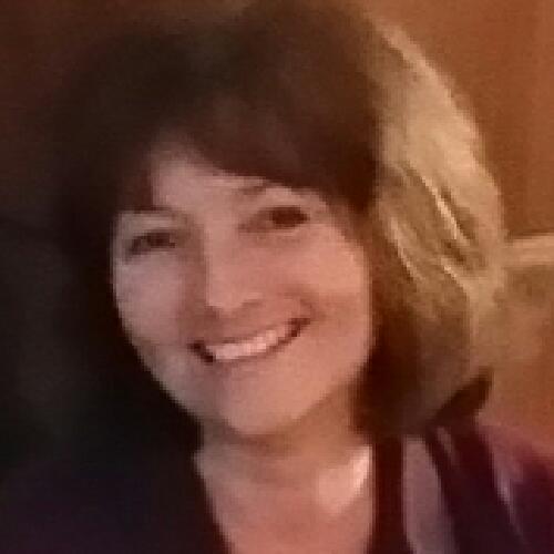 Denise Rayve