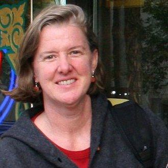 Dianne Folkerth