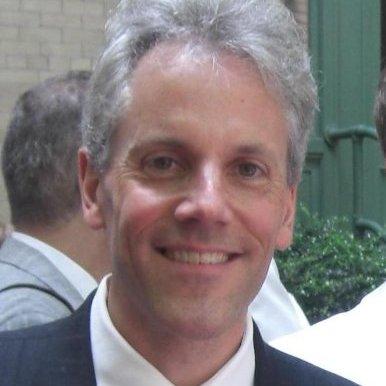 John Dieffenbach