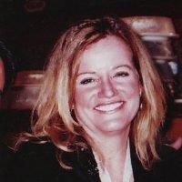 Shelley Becker