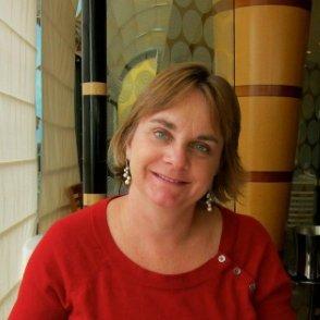 Mary Beth Pulsifer-Pszonak