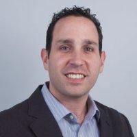 David Dura, MBA