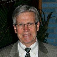 Philip Buchwalter
