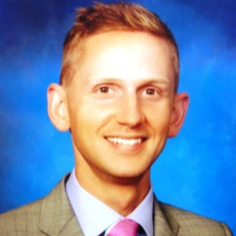 Trent Brotherton II