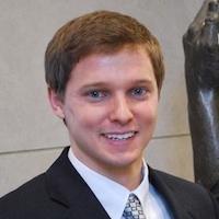 Josh Stolarz, JD CPA