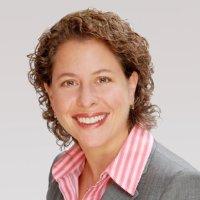 Claudia Rosen
