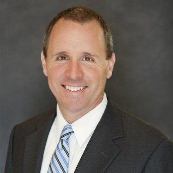Randy Scheid