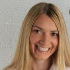 Elena Newman, ACMA,CGMA