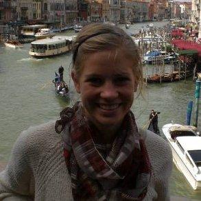 Jennifer Kunz