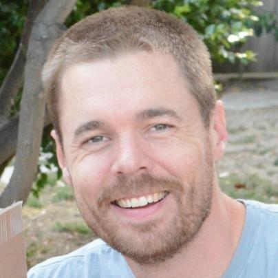 Nathan Bosscher