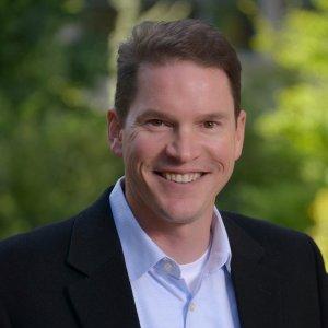 Greg P. Luethe