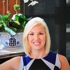 Lauren Ritchie, Ph.D.