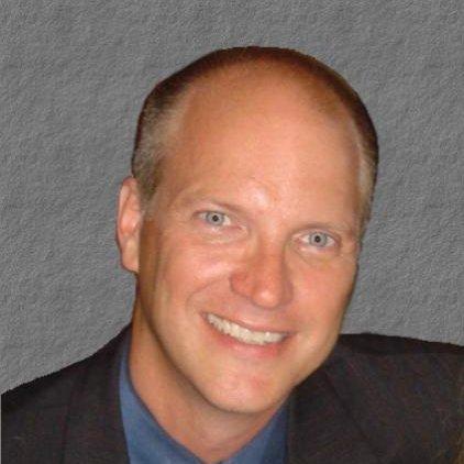 Mike Stelmat