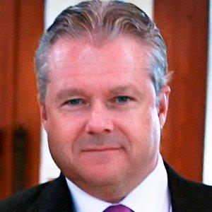 Patrick Kirby