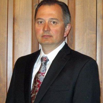 Steve Pudlewski