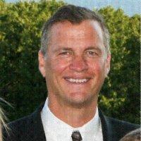 Tim Koelzer