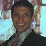 Adil Minocherhomjee