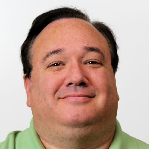 Adam Leibowitz