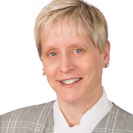 Anne Groetsch