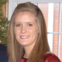 Mary Aileen Murphy, PMP