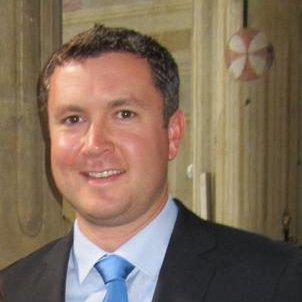 Greg Giesecke