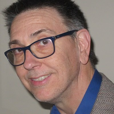 Andy Freeman