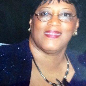 Carolyn Hamer