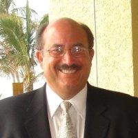 Barry Rabinovich, JD, AEP