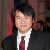 Phillip Kyaw
