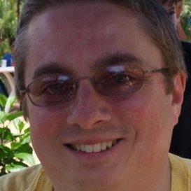 Anthony Casciato