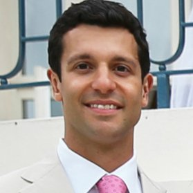 Joshua Polsky, CFA