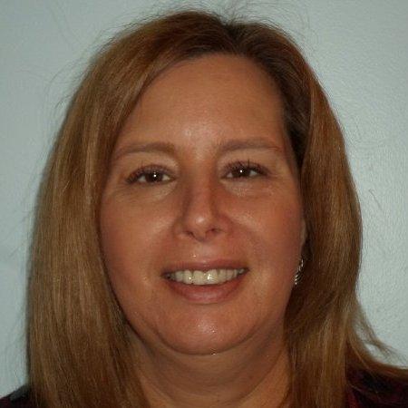 Audrey Mydosh