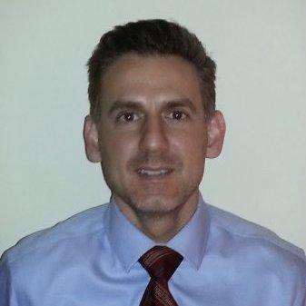 Mehmet Gokce