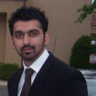 Ahmed Naeem