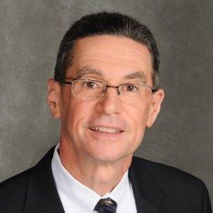 Steve Fernandez, CFP®, CPA