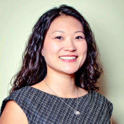 Kathy Chun Towell