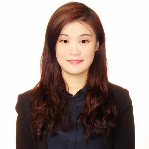 Stephanie(Xin) Tao