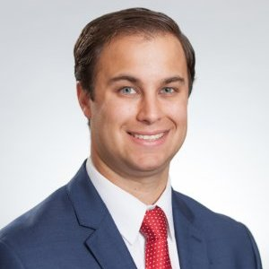 Christopher Mejia-Smith, MBA