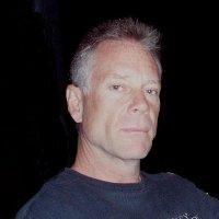 Rick Greer