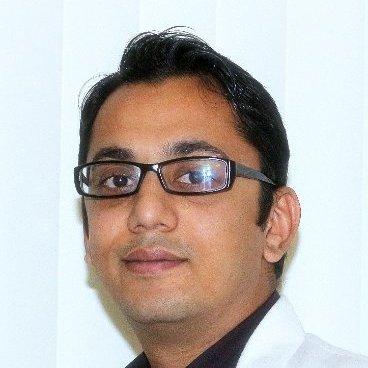 Gaurav Nawal