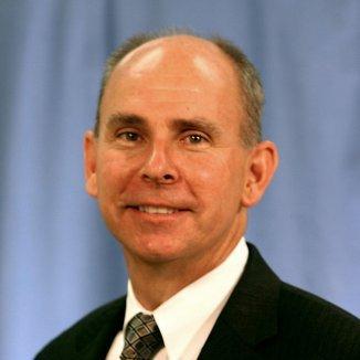 David K. Breakfield P.E., PMP