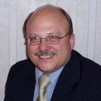 Steve Logelin