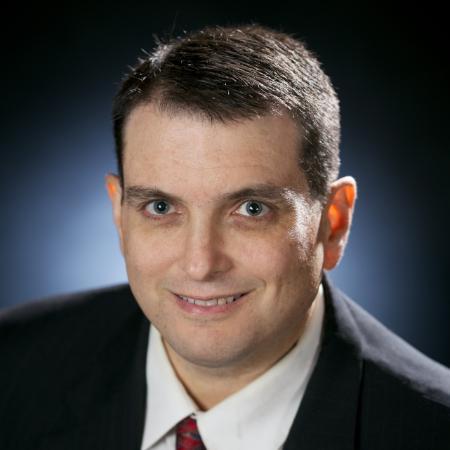 Peter M. Frenquelle, J.D.