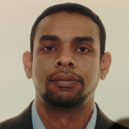 Ahmed Kabir