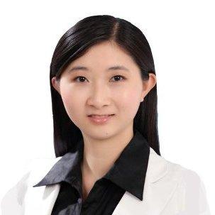 Chong Ma