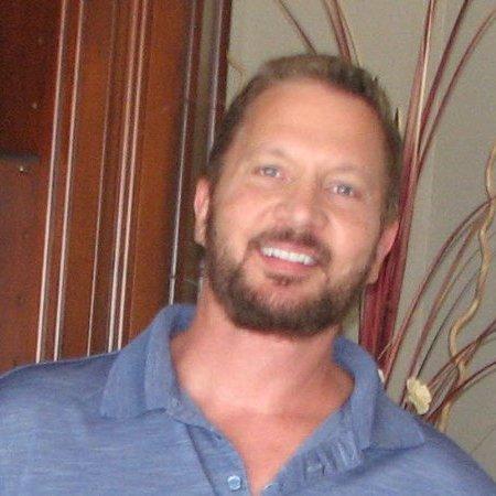 Stuart Uhler