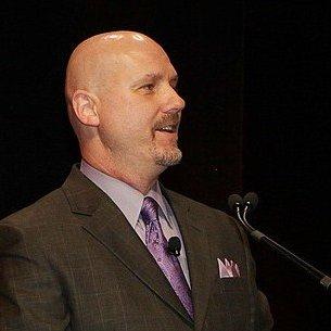 Scott D. Ross